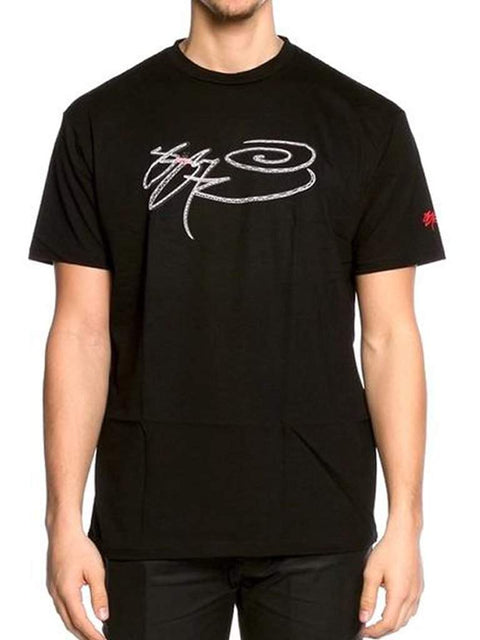 SSUR Cyclone T-Shirt by SSUR - My100Brands