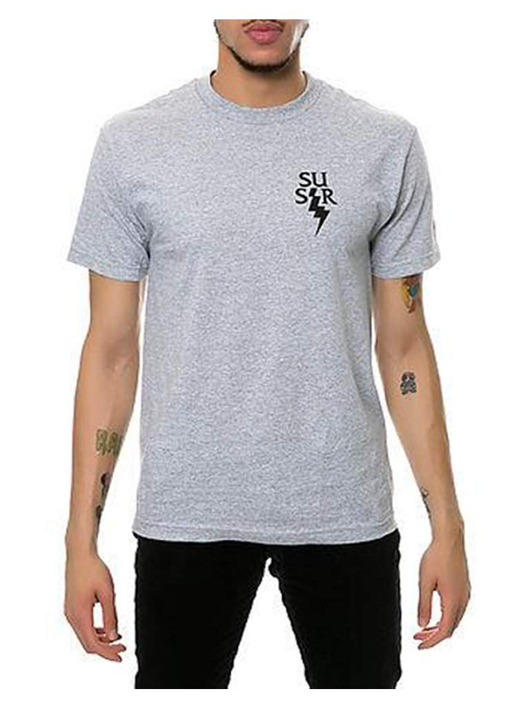 SSUR TCB Tee by SSUR - My100Brands