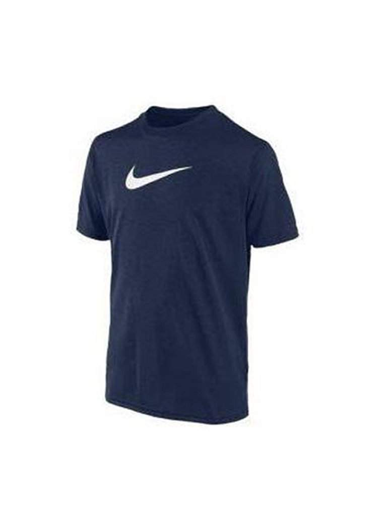 Nike Legend Boys' Grade School T-Shirt by Nike - My100Brands