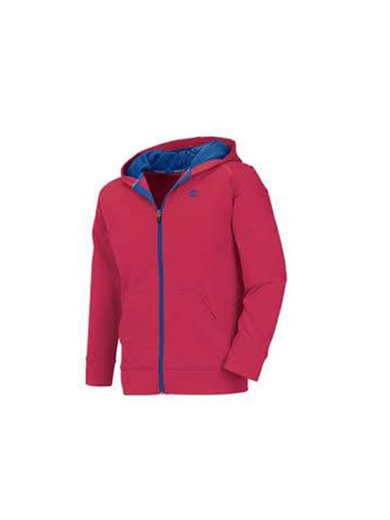 Champion PowerTrain Sport Boys' Fleece Zip Hood by Champion - My100Brands