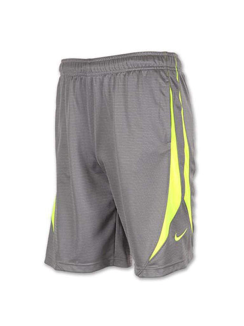 Nike Avalanche Basketball Shorts by Nike - My100Brands
