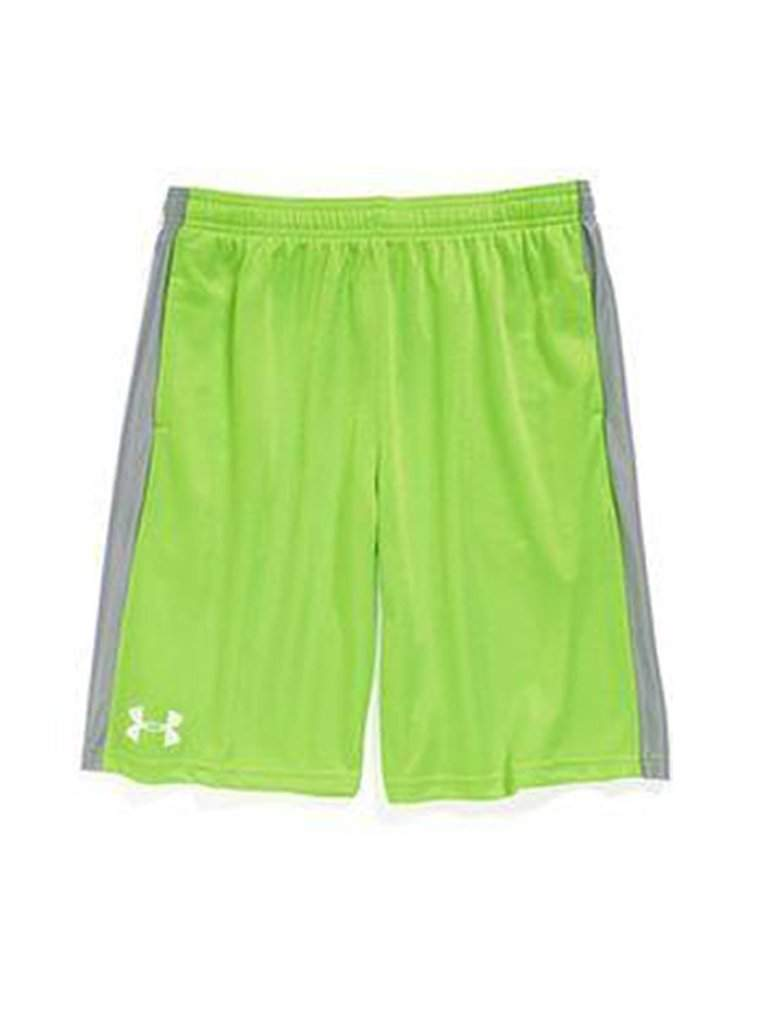 Under Armour Boys' UA Ultimate Shorts by Under Armour - My100Brands
