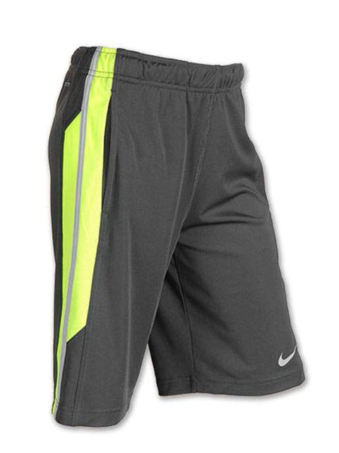 Nike Lights Out Basketball Shorts by Nike - My100Brands