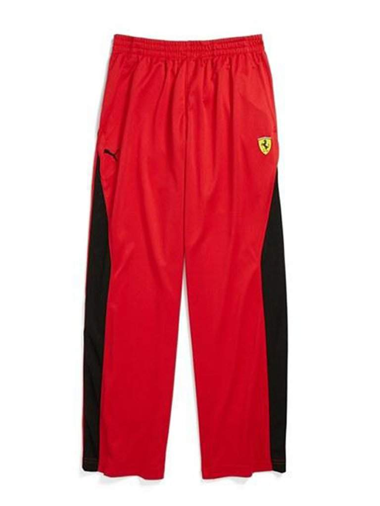Puma Ferrari Athletic Pants by Puma - My100Brands