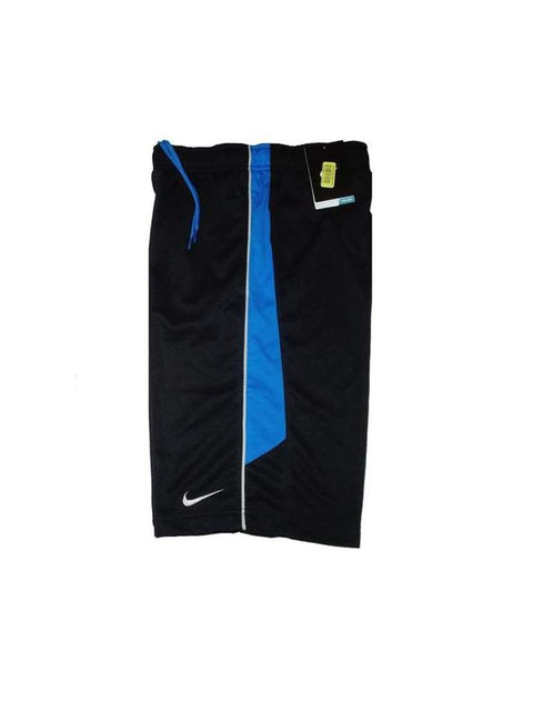 Nike Boys' Athletic Shorts Active Sports by Nike - My100Brands