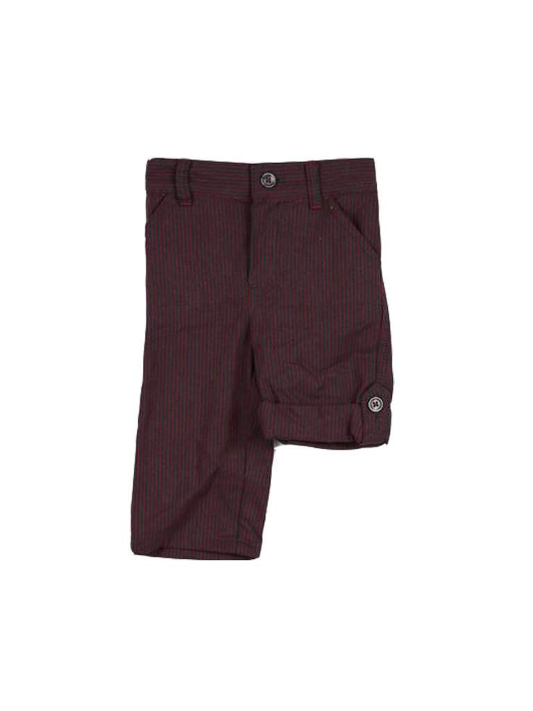 Pants and Shorts 2 In One by My100Brands - My100Brands