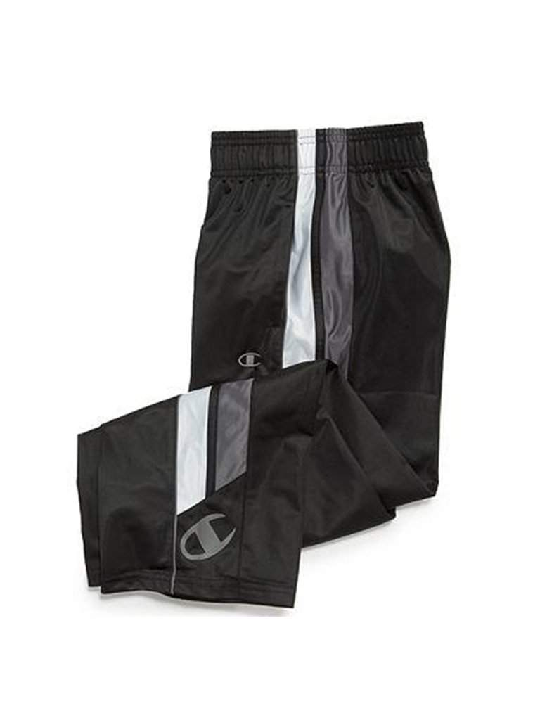 Champion Big Boys' Dazzle Active Pants by Champion - My100Brands