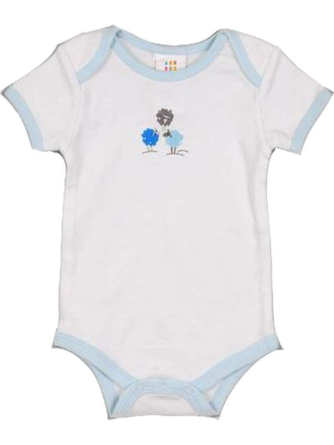 Absorba Baby Boy Bodysuit by Absorba - My100Brands