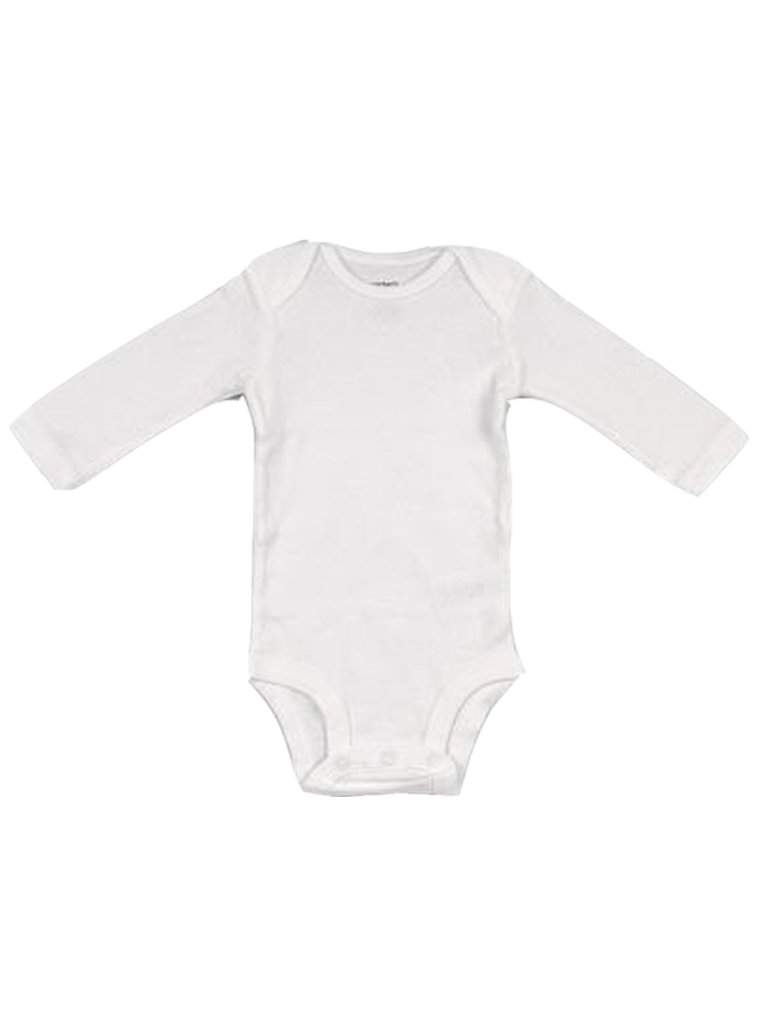 Carter's Unisex Bodysuit by Carters - My100Brands