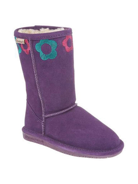 Bearpaw Kids' Jessie by Bearpaw - My100Brands