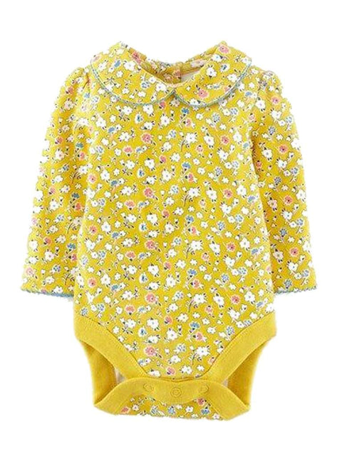 Mini Boden Bodysuit by Mini Boden - My100Brands