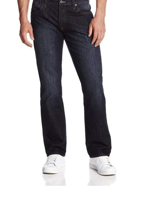 Woolrich 1830 Dark Rince Jeans by Woolrich - My100Brands