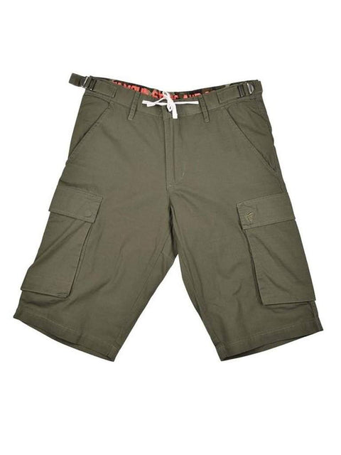 Famous Stars And Straps Men's Cargo Walking Shorts by Famous Stars And Straps - My100Brands