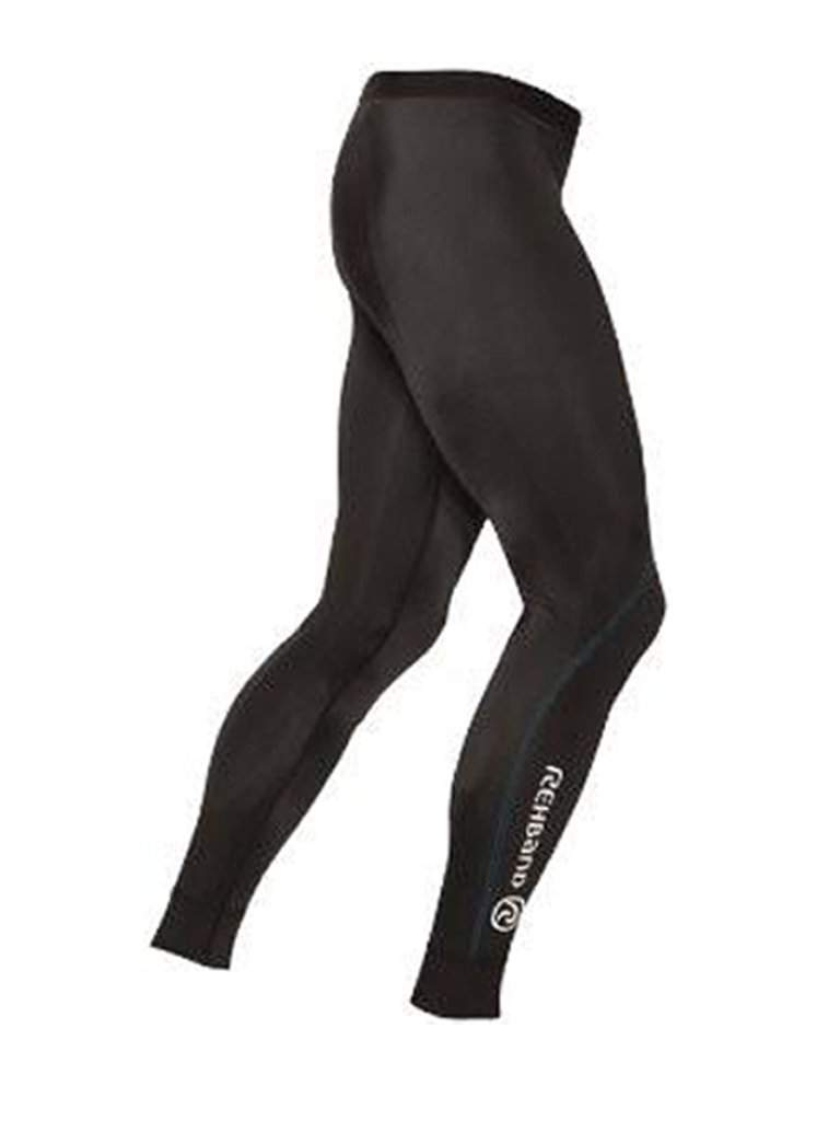 Rehband 7702 Compression Crossfit Tights by My100Brands - My100Brands