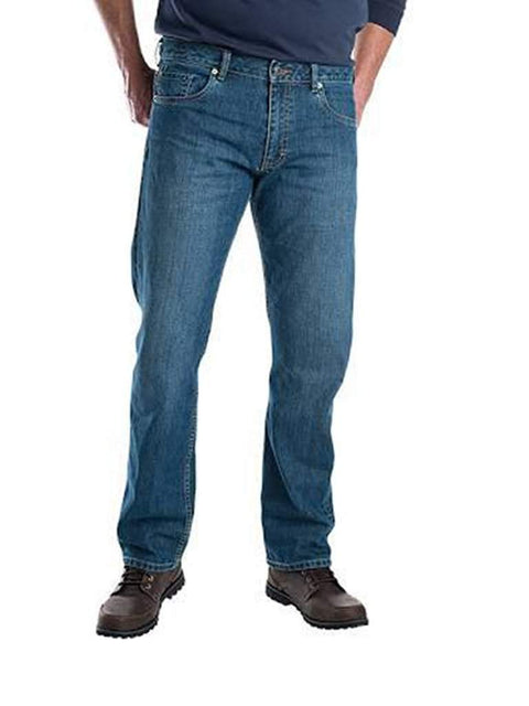 Woolrich Men's 1830 Denim Jeans, Vintage by Woolrich - My100Brands