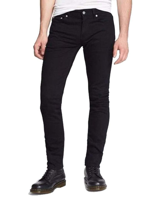 BLK DNM Skinny Fit Jeans by BLK DNM - My100Brands