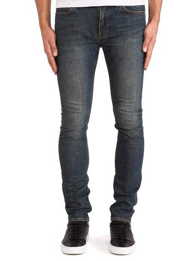 BLK DNM Jeans 25 by BLK DNM - My100Brands