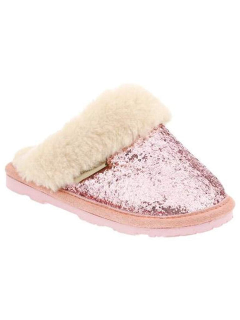 Bearpaw Kids' Laney by Bearpaw - My100Brands