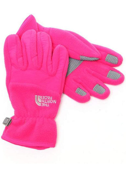 The North Face Denali Gloves by The North Face - My100Brands