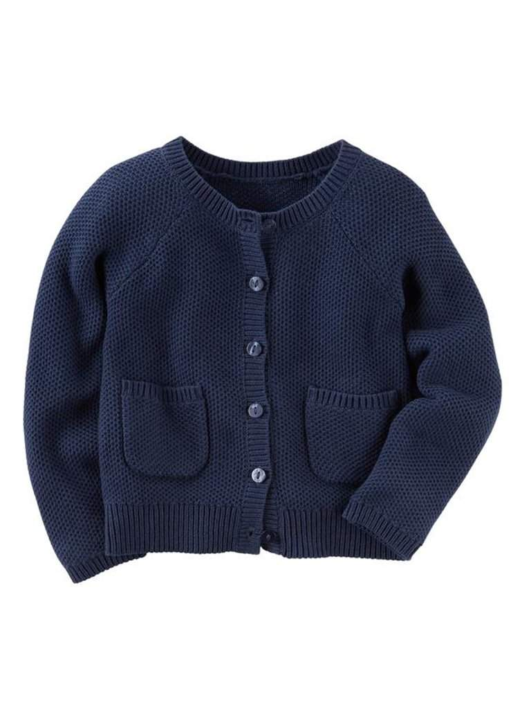 Carter's Girl's Cardigan Sweater by Carters - My100Brands