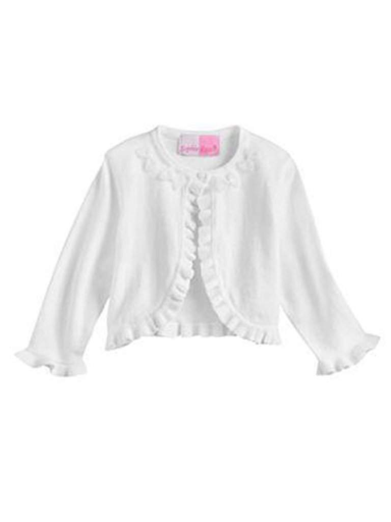 Sophie Rose Flyaway Cardigan by Sophie Rose - My100Brands