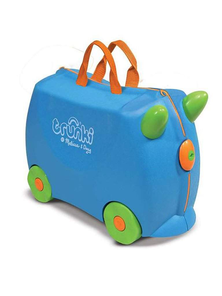 Melissa & Doug Trunki Terrance by Melissa & Doug - My100Brands