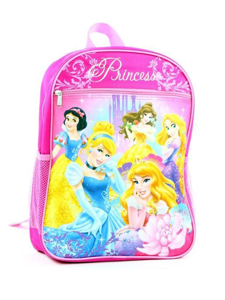 Disney Backpack - Princess by Disney - My100Brands
