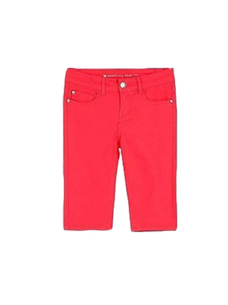 Celebrity Pink Girls Shorts Poinsettia by Celebrity Pink - My100Brands