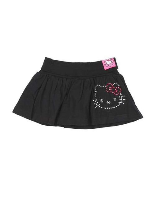 Hello Kitty Little Girl Skirt by Hello Kitty - My100Brands
