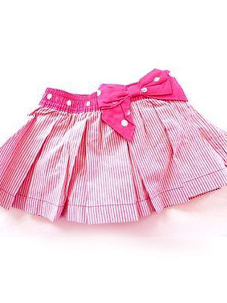 OshKosh B'Gosh Baby Girl Skirt by OshKosh B'gosh - My100Brands