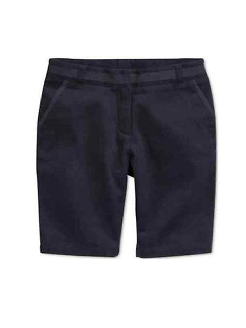 Nautica  School Uniform Shorts by Nautica - My100Brands