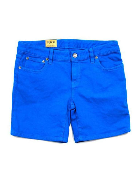 Ralph Lauren Shorts by Ralph Lauren - My100Brands