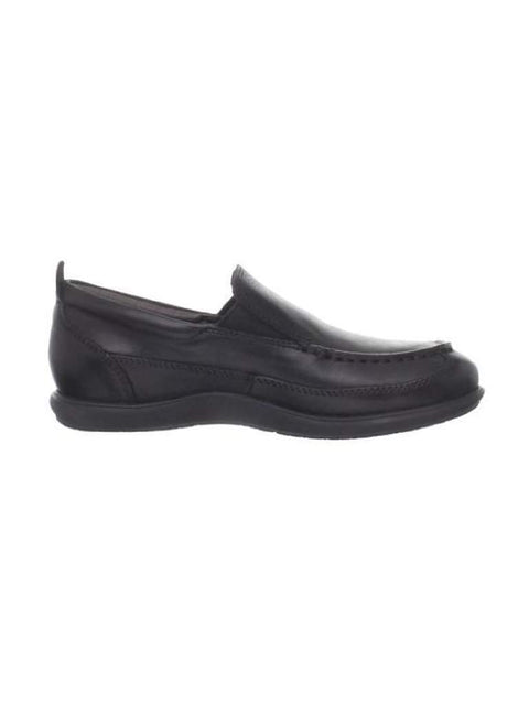 Cole Haan Kids Air Johnny Slip-on by Cole Haan - My100Brands