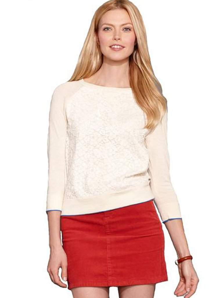Tommy Hilfiger Sweater by Tommy Hilfiger - My100Brands