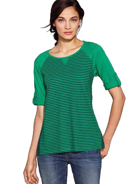 Tommy Hilfiger Top by Tommy Hilfiger - My100Brands