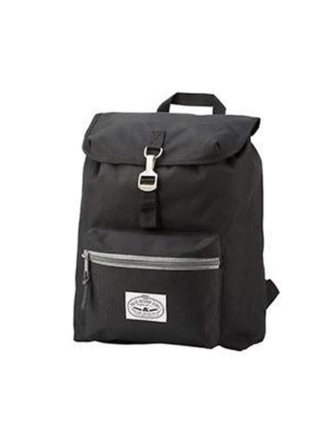 Poler Field Pack Backpack by Poler - My100Brands