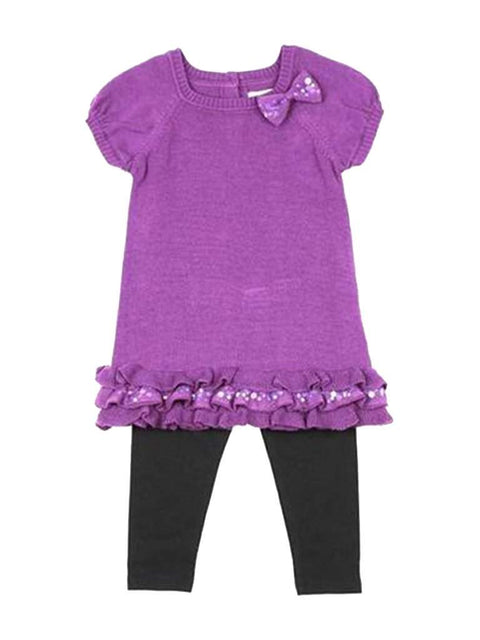 ecce53734 Girls Dresses   Rompers - My100Brands – Tagged