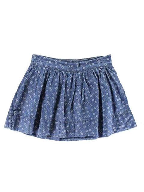 Imperial Star Girl's Skirt by Imperial Star - My100Brands