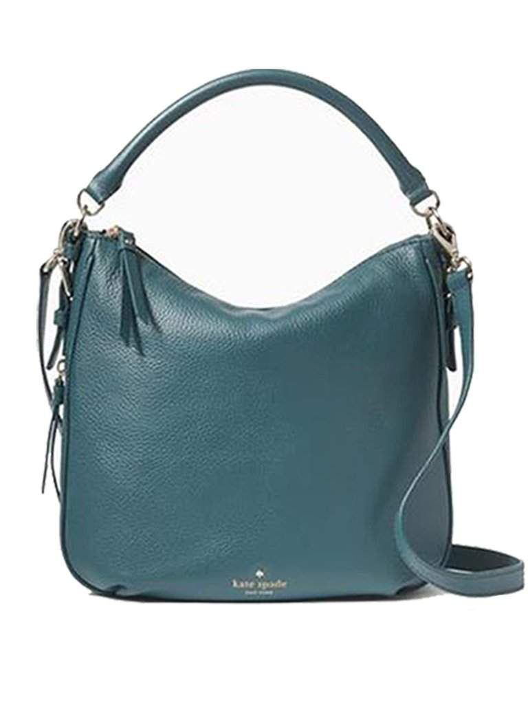 Kate Spade Cobble Hill Small Ella Leather Bag by Kate Spade - My100Brands