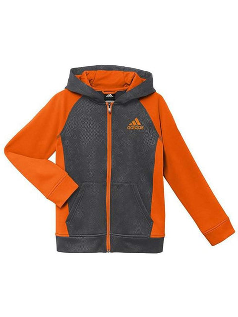 Adidas Beezy Hoodie by Adidas - My100Brands