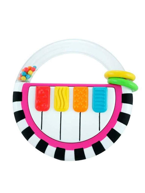 Piano Toy by Sassy - My100Brands