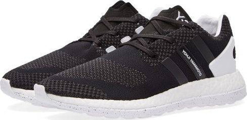 Adidas Y-3 Pure Boost ZG Knit by Adidas - My100Brands