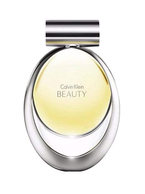Calvin Klein Beauty Fragrance Collection - 1,7 fl oz by Calvin Klein - My100Brands