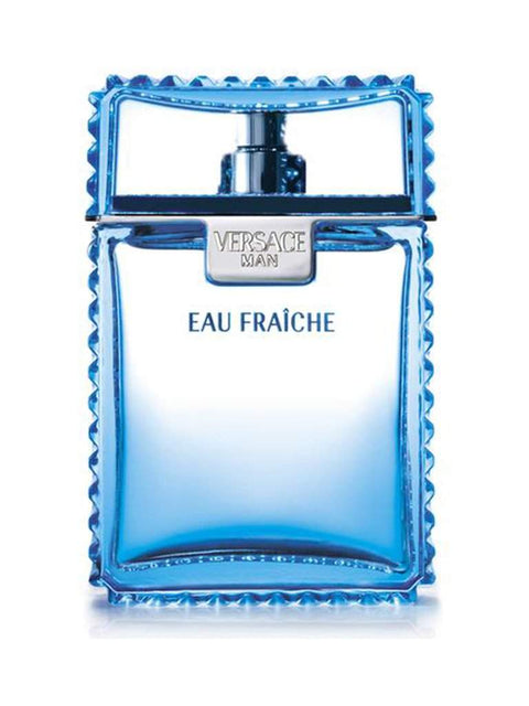 Versace Man Eau Fraiche - 1,7 fl oz by Versace - My100Brands