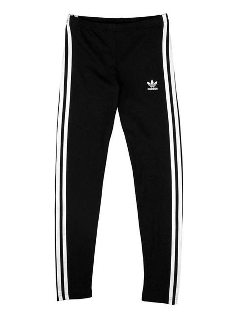 Adidas Girls' Leggins by Adidas - My100Brands
