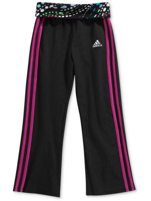 Adidas Girls' Pants by Adidas - My100Brands