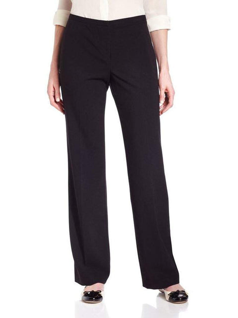Calvin Klein Women's Hudson Pants by Calvin Klein - My100Brands