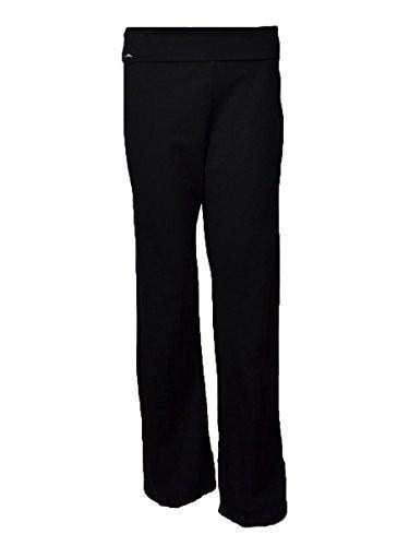 Ralph Lauren Active Women's Shontia Yoga Pants by Ralph Lauren - My100Brands