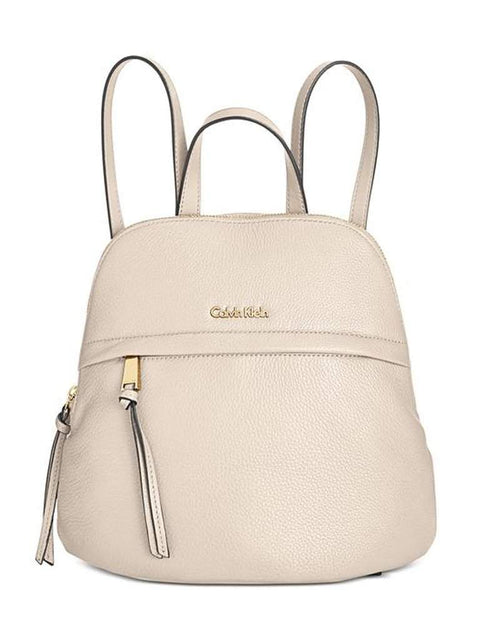 Calvin Klein City Backpack by Calvin Klein - My100Brands