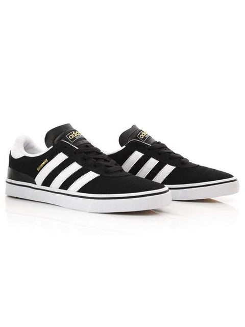 Adidas Busenitz Vulc Skate Shoes by Adidas - My100Brands